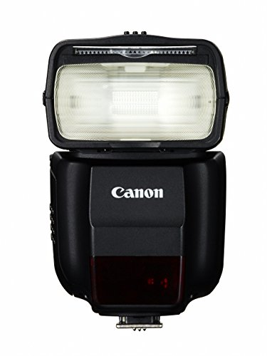 Canon-Speedlite-430EX-III-RT-Flash