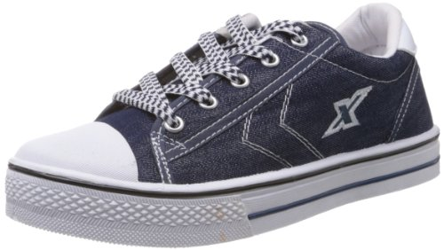 Sparx-Mens-Canvas-Sneakers