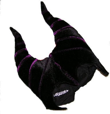 Maleficent Costume Hat