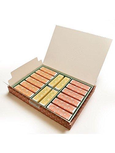 ベルンのミルフィユ (16コ入) ミルフィーユ チョコレート パイ 東京土産 人気 スイーツ 洋菓子 取り寄せ ギフト 母の日
