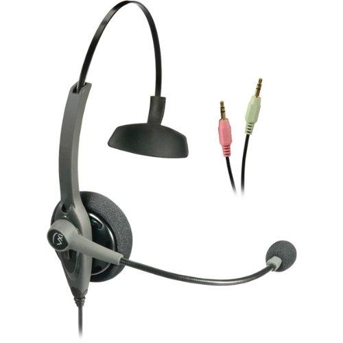 Vxi Vxi Talkpro Sc1 Headset