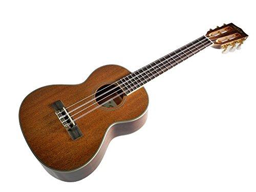 Kala ka ka 6 ukul l tenor 6 cordes avec housse ukulele for Housse ukulele