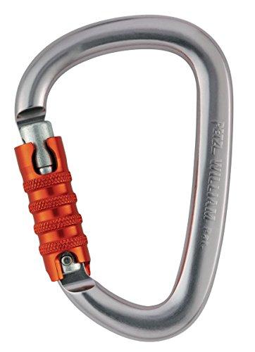 petzl-karabiner-william-triact-lock-mosqueton-de-escalada-con-seguro-color-plateado