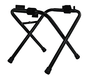 Stadium Chair Legs - Quality Steel Frame from Stadium Chair