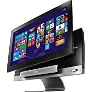 Asus P1801-B037K All-in-One Computer