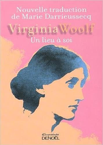 Un lieu à soi de Virginia Woolf 416kdv-EPeL._SX353_BO1,204,203,200_