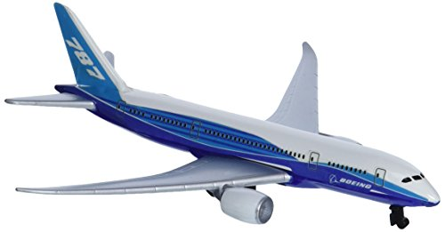 Daron Boeing 787 Single Plane (Boeing 787 Model compare prices)