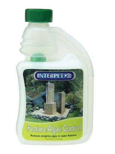 Blagdon 250ml Feature Algae Control
