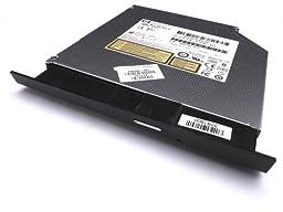 HP 659877-001 Optical Disk Drive SATA DVD SM DL