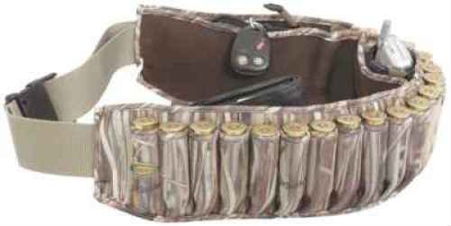Avery Outdoors Neoprene PowerBelt,BuckBrush (Avery Outdoors compare prices)