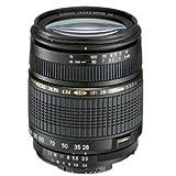 Tamron AF 28-300mm f/3.5-6.3 XR Di