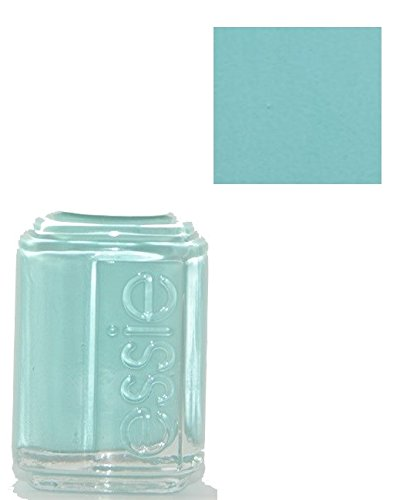 essie-Nail-Polish-Color