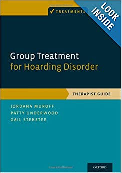 Group Treatment for Hoarding Disorder: Therapist Guide (Treatments That Work) 416khvI3AYL._SY344_PJlook-inside-v2,TopRight,1,0_SH20_BO1,204,203,200_