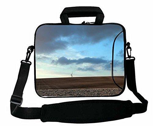 cool-print-custom-landscapes-field-windmills-sky-shoulder-bag-suitalbe-ladys-15154156-for-macbook-pr