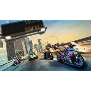 Burnout Paradise: The Ultimate Box Pc Games Download,Burnout Paradise