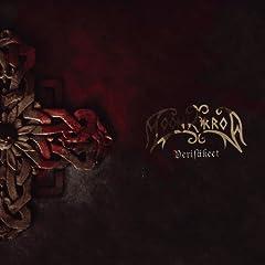 Tuleen Ajettu Maa (Album Version)