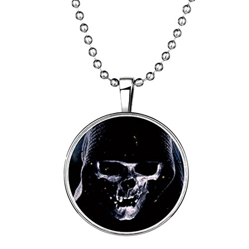 yc-top-cool-skull-design-originale-noctilucent-collana-con-ciondolo