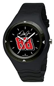 Dale Earnhardt, Jr. Prospect Watch by Logo Art
