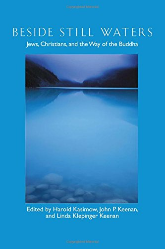 beside-still-waters-jews-christians-and-the-way-of-the-buddha