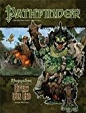 img - for Pathfinder Adventure Path: Kingmaker Part 2 - Rivers Run Red book / textbook / text book