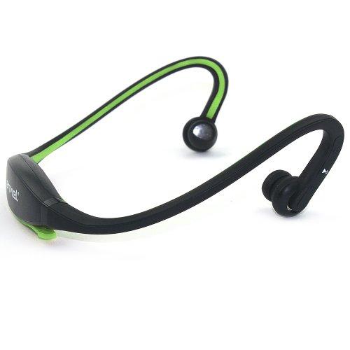 Bluetooth Headphones Headset Handsfree Wireless Stereo With Mic For Running Iphone 4,Iphone 5,Ipad 4,Ipad Mini,Ipod,Macbook Imac Sony Nokia Lumia 920 Samsung Galaxy 3,Galaxy 4 Htc Google Nexus Laptop Pc Skype, Msn,Ps2,Xbox Etc