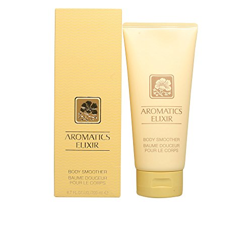 Clinique Aromatics Elixir Lozione Corpo 200 Ml