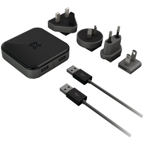 xtrememac-in-charge-home-usb-charging-cable-for-ipod-iphone-and-ipad