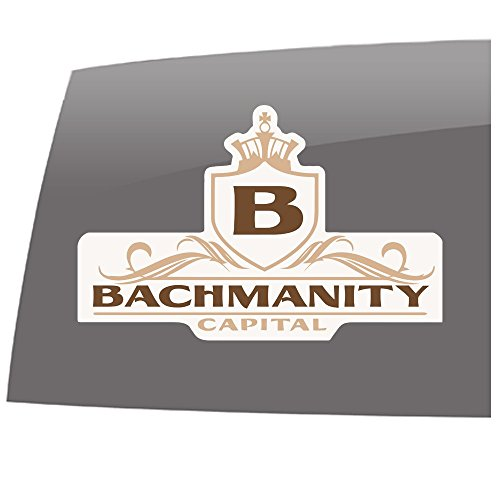 bachmanity-capital-logo-bachmanity-silicon-valley-tv-5-year-outdoor-vinyl-sticker-decal-high-quality