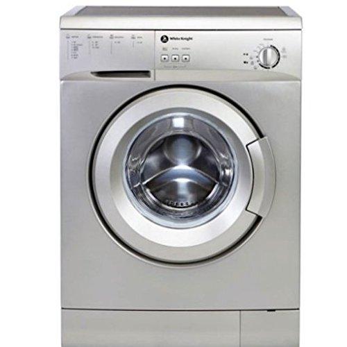 white-knight-wm105vs-5kg-a-washing-machine-in-silver