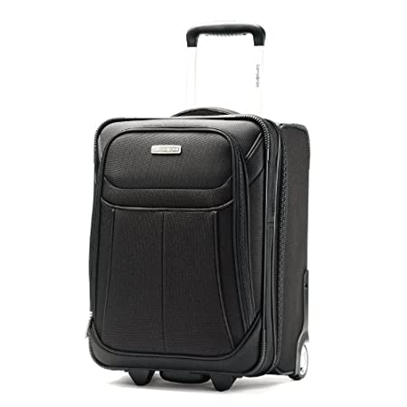 Samsonite Aspire Sport 17
