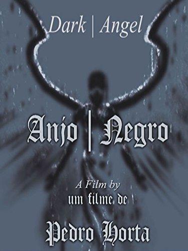 Anjo|Negro