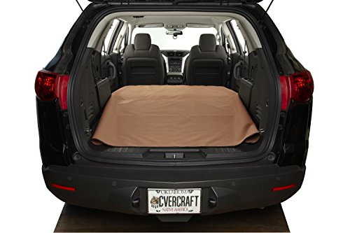 covercraft-custom-fit-cargo-liner-for-select-ford-freestyle-models-polycotton-tan