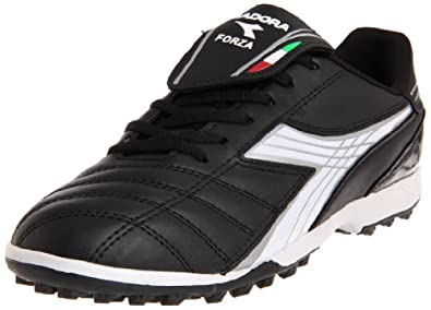 Buy Diadora Mens Forza Turf Shoe by Diadora
