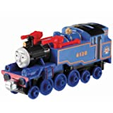 Fisher-Price Thomas the Train Take-n-Play Talking Belle