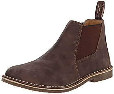 Amazon.com: Blundstone Men's Casual Boot Boot: Shoes