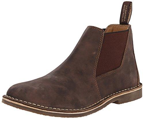 blundstone-mens-bl1314-rustic-brown-boot-au-5-us-mens-6-d-medium