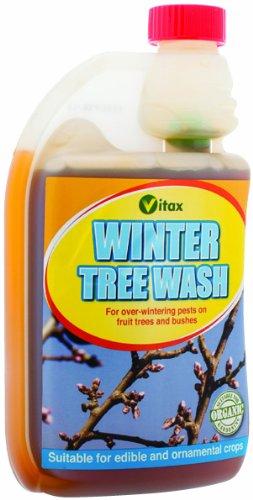 vitax-cura-invernale-per-alberi-da-frutta-e-arbusti-per-giardinaggio-biologico