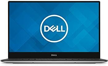 Dell XPS 13 Developer Edition 13.3