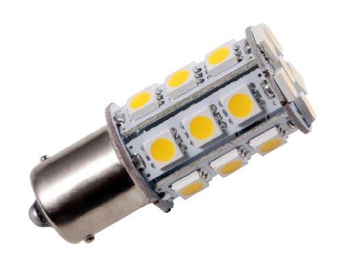 Reliable Parts Ltd