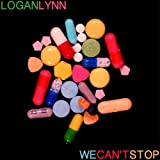We Can't Stop [Explicit]
