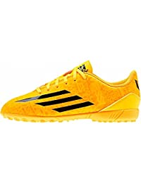 adidas F5 Tf MESSI SOCCER SHOES YOUTH.