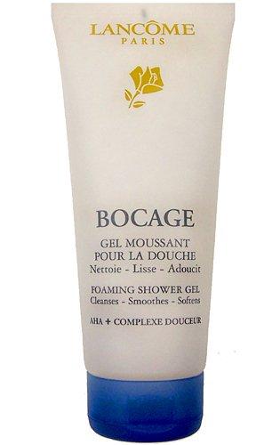 Bocage Gel Douche - Gel Doccia 200 ml