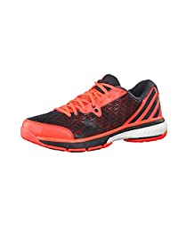 Adidas Energy Boost Indoor Court Shoes