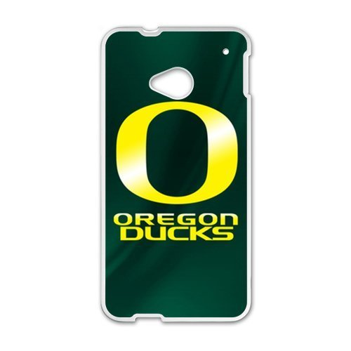 personal-customization-oregon-ducks-rose-bowl-uniforms-phone-case-for-htc-one-m7