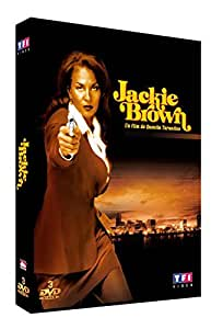 Jackie Brown [Édition Collector]