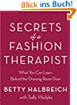 Secrets of a Fashion Therapist: What...