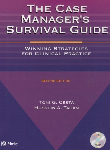 the-case-managers-survival-guide-winning-strategies-for-clinical-practice-2nd-second-edition-by-cest