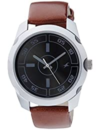 Amazon.in: Fastrack - Fastrack: Watches