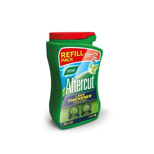 westland-aftercut-lawn-thickener-even-flo-refill