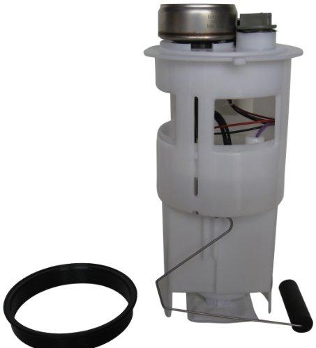 Autobest F3128A Fuel Pump Module